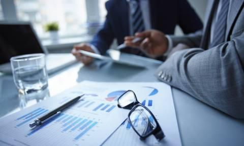 Διπλό bonus στις τράπεζες για μαζική ρύθμιση δανείων