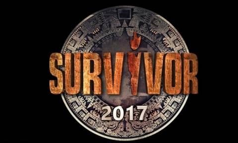 Ανακοίνωση της Stoiximan για το Survivor