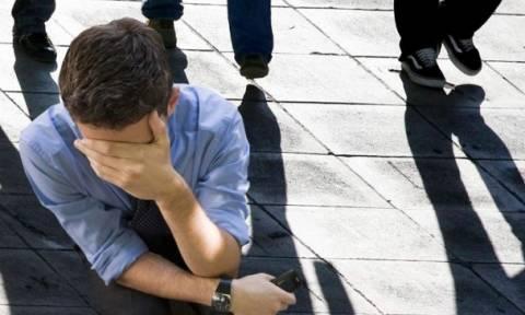 Στο 12,9% η ανεργία στην Κύπρο τον Φεβρουάριο