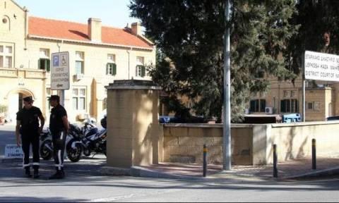 Δίκη εντός δίκης για υπόθεση ζεύγους Ηροδότου: Το δικαστήριο επέτρεψε την κατάθεση των εγγράφων