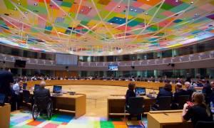 «Βατερλώ»: Χάνεται το Eurogroup της 7ης Απριλίου - Πάνε Βρυξέλλες Τσακαλώτος, Αχτσιόγλου