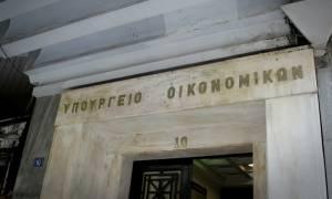 Κατά 200 εκατ. ευρώ αυξήθηκαν οι ληξιπρόθεσμες οφειλές του Δημοσίου μέσα σε ένα μήνα