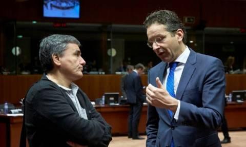 Ραγδαίες εξελίξεις: Πάει Βρυξέλλες ο Τσακαλώτος μετά το τηλεφώνημα Τσίπρα - Μέρκελ