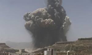 Υεμένη: Δεκάδες αμερικανικές επιδρομές εναντίον μελών της αλ Κάιντα