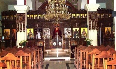 Σάλος και καβγάδες έξω από εκκλησίες: «Έκαναν τις κηδείες επιχείρηση» - Σοβαρές καταγγελίες