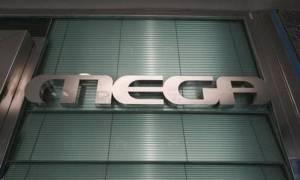 Εργαζόμενοι Mega:  Εννέα μήνες απλήρωτοι και ένα χρόνο όμηροι - Καμία αντοχή και καμία ανοχή