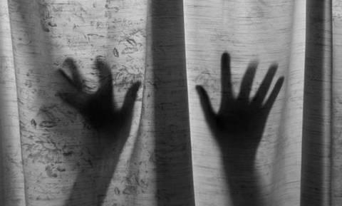 Πάφος: 45χρονος κατηγορείται για βιασμό 35χρονης - «Βρέθηκα μαζί της στις τουαλέτες...»