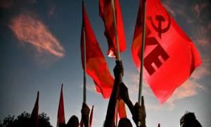 ΚΚΕ για αξιολόγηση: Ο κ. Τσίπρας επιχειρεί να αποπροσανατολίσει τον λαό