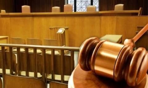 Αρνείται τα πάντα ο 26χρονος Παφίτης για την σεξουαλική κακοποίηση δύο ανήλικων κοριτσιών