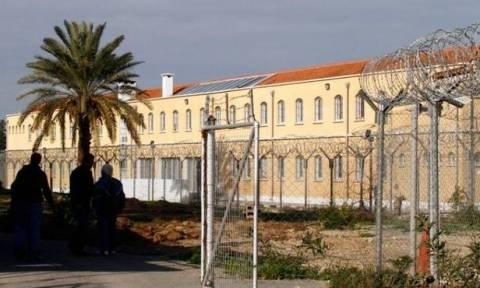 Πασχαλινό δώρο για κρατούμενους των Κεντρικών Φυλακών - Αποφυλακίζονται με προεδρική χάρη