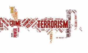 Η Τουρκία παρέδωσε στην Γερμανία νέο φάκελο με κατάλογο υπόπτων για τρομοκρατία