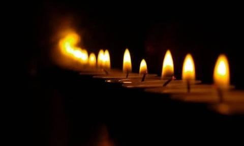 Θλίψη στην Πάφο - Απεβίωσε πρώην βουλευτής του ΔΗΣΥ