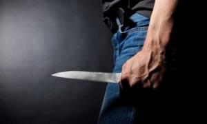 Άγριο έγκλημα στην Φθιώτιδα - Τον σκότωσε μετά από καβγά
