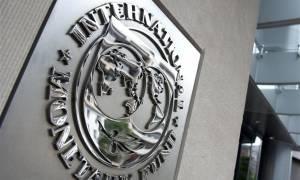 Επιμένει το ΔΝΤ για το χρέος: Θετικές οι προοπτικές για το κλείσιμο της δεύτερης αξιολόγησης