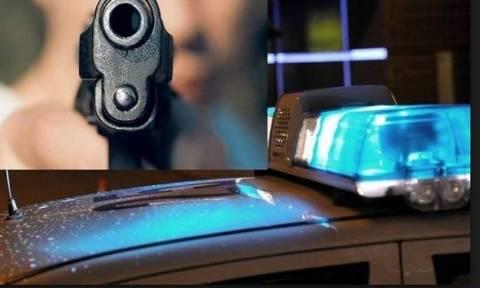 Απόπειρα δολοφονίας στη Λεμεσό