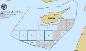 Την ώρα που «σφάζονταν» στην Κυπριακή Βουλή η Τουρκία έβγαζε νέα NAVTEX