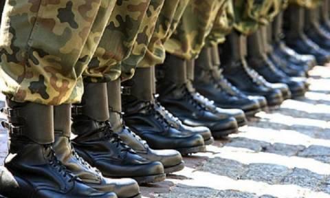 Έρχονται μεγάλες αλλαγές στην στρατιωτική θητεία