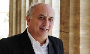 Μάλτα- Αμανατίδης: Υπάρχει συμφωνία μεταξύ των θεσμών και του ΔΝΤ