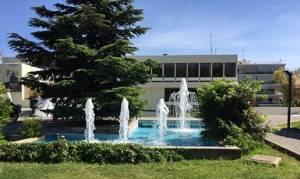 Δήμος Παπάγου: Προσοχή σε απατεώνες που υποδύονται υπαλλήλους του Δήμου