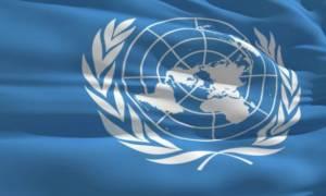 Νέα ηλεκτρονική πλατφόρμα ενημέρωσης στην Ελλάδα από Ύπατη Αρμοστεία