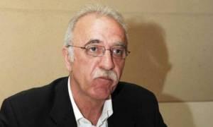 Βίτσας:Το κλείσιμο της αξιολόγησης θα μας φέρει σε μια κανονικότητα