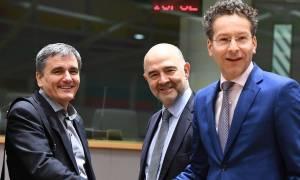 La Repubblica: Τελευταίο εμπόδιο για τον Τσίπρα η υπερψήφιση της βουλής και οι επιλογές του ΔΝΤ