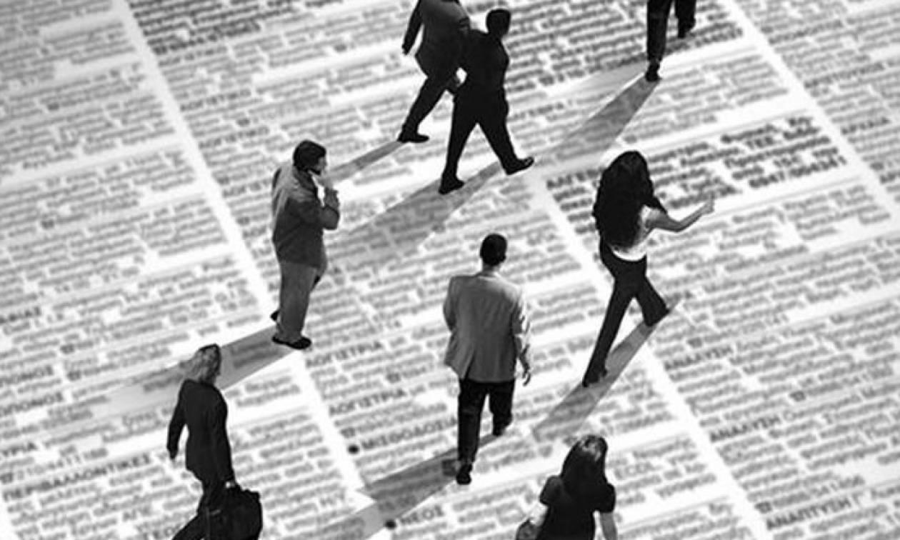 Η πλήρης αποτυχία της Ευρωπαϊκής Ένωσης: 23 εκατομμύρια άνεργοι
