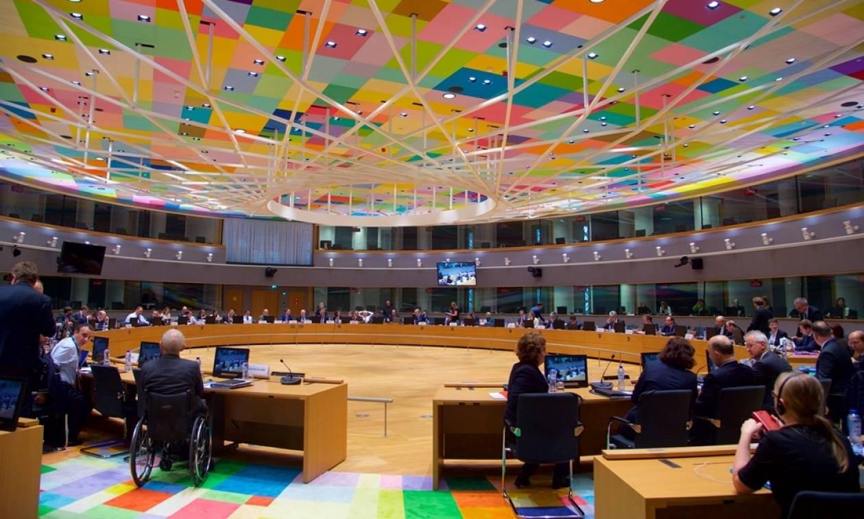Έτσι «έκλεισε» η συμφωνία στο Eurogroup της Μάλτας