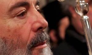Μακαριστός Αρχιεπίσκοπος Χριστόδουλος: Ποιοι σταυρώνουν σήμερα το Χριστό