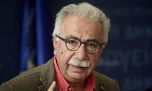 Γαβρόγλου: Τον Ιούνιο η ανακοίνωση για τις πανελλήνιες