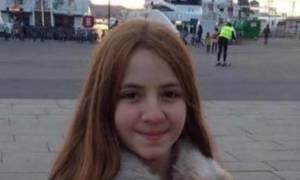 Σουηδία: Αυτή είναι η τραγική ιστορία της 11χρονης που έχασε τη ζωή της στην επίθεση στην Στοκχόλμη
