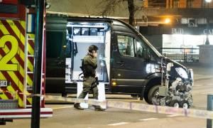 «Κόκκινος» συναγερμός στη Νορβηγία μετά την εξουδετέρωση της βόμβας στο Όσλο