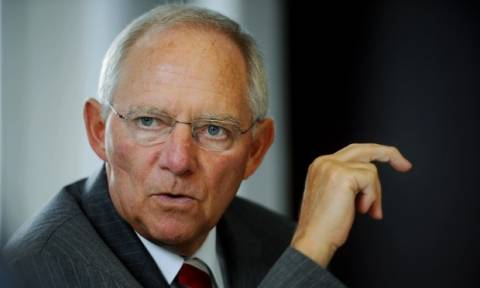 «Βόμβα» από το Βερολίνο: Ποιος είπε στον Σόιμπλε «μάζεψε τον Τσίπρα, δεν είναι σοβαρός»;