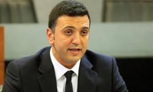 Κικίλιας: «Ο Τσίπρας φέρνει νέο μνημόνιο»