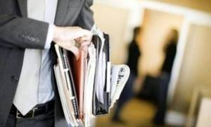 Εξωδικαστικός υπερχρεωμένων επιχειρήσεων: Από τον Ιούλιο η κατάθεση αιτήσεων