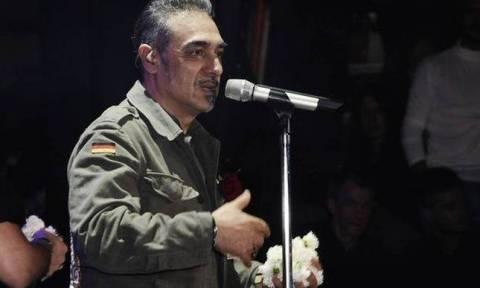 Ξέσπασε ο Ν. Σφακιανάκης για την απόφαση της Βουλής - «Έχετε υποχρέωση στα παιδιά σας» (video)