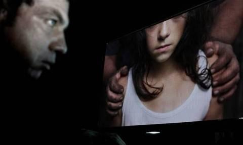 Δεν έχουν τελειωμό οι υποθέσεις παιδικής πορνογραφίας - Σύλληψη νεαρού από τη Λεμεσό