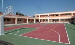 Μυτιλήνη: Στις 11 Μαΐου η δίκη του γυμνασιάρχη που «κουκούλωσε» σεξουαλική παρενόχληση μαθήτριας