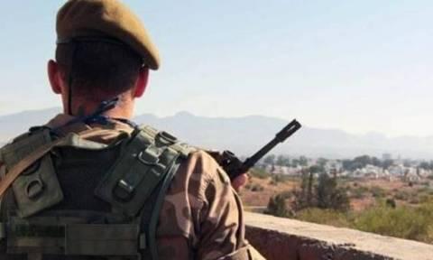 Οι ΣΥΟΠ «σώζουν» τους εφέδρους: Πώς η πρόσληψή τους άλλαξε άρδην το πρόγραμμα της Εθνικής Φρουράς