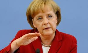 FT: Η Μέρκελ φοβάται φοβάται τις επιπτώσεις του Brexit στην ΕΕ