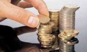 Συντάξεις Μαΐου 2017: Οι ημερομηνίες πληρωμής για όλα τα Ταμεία - Πότε θα μπουν τα χρήματα