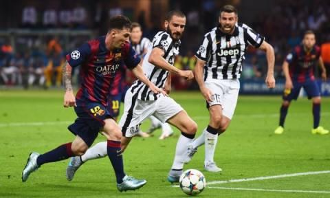Προγνωστικά στοιχήματος Champions League: Το Goal/Goal και το ρίσκο