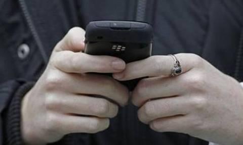 Προσοχή: Έτσι μπορούν να σας κλέψουν το PIN για την τράπεζα από το κινητό σας!