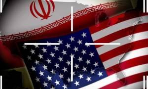 Προειδοποίηση Ιράν στις ΗΠΑ: Δεν θα μείνει αναπάντητος νέος βομβαρδισμός της Συρίας