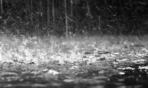 Πτώση της θερμοκρασίας και βροχές τη Μεγάλη Βδομάδα στην Κύπρο
