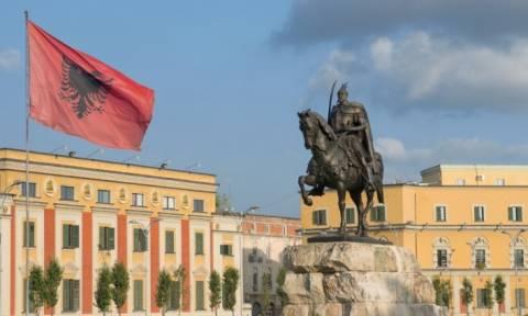 Αλβανία: Αύξηση των αμυντικών δαπανών