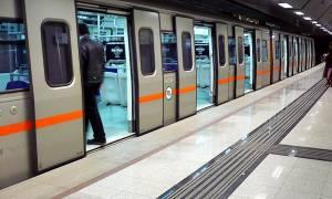 Είναι οριστικό: Αυτοί θα είναι οι σταθμοί στη γραμμή 4 του Μετρό