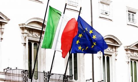 Στη δίνη της κρίσης η Ιταλία: Έκτακτα μέτρα 3,4 δισ. ευρώ