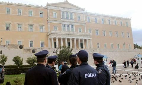 Ποιες γυναίκες βουλευτές του ΣΥΡΙΖΑ έπεσαν θύματα κλοπής