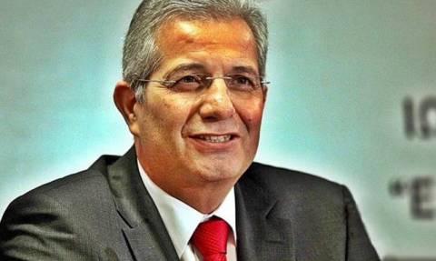 Άνδρος Κυπριανού για Κατσουρίδη «Αν αλλάξει συμπεριφορά θα επιστρέψει κανονικά στο κόμμα»